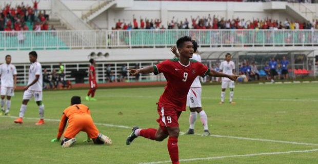 Ahmad_Nur_Hadianto_vs_Myanmar